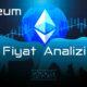 Ethereum ETH Fiyat Analizi 02.07.2021
