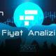 ftt Fiyat Analizi 2