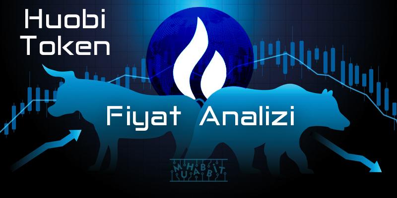 ht Fiyat Analizi (2)
