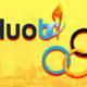 Huobi Olimpiyat Elçilerini Arıyor! Koşulları Sağlayanlar, 12.500 USDT Ödülü Paylaşacak!