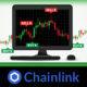 Chainlink LINK Fiyat Analizi 22.10.2021