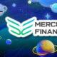 Mercurial Finance (MER) Gelecek Planlarını Açıkladı!