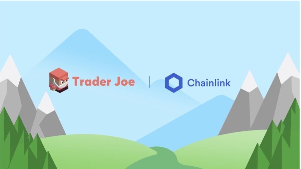 trader joe 6 - Trader Joe Nedir?