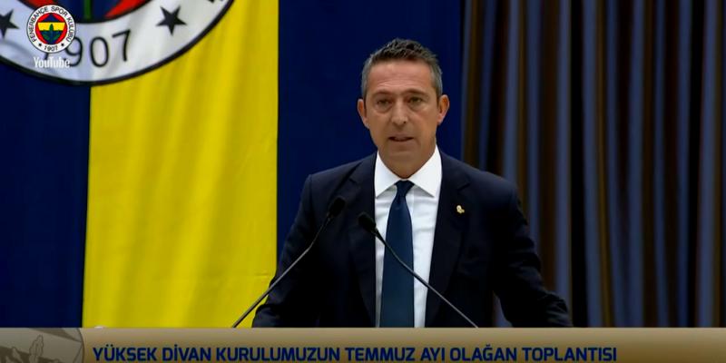 Adsiz tasarim 11 - Fenerbahçe Başkanı Ali Koç, Kripto Para Hakkında Konuştu!