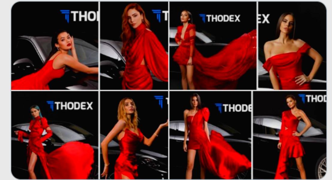 Adsiz tasarim 17 1108x600 - Thodex Reklamında Oynayan 20 Ünlüye Suç Duyurusu!