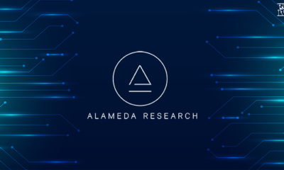 Alameda Research BitDAO Yönetişimine Teklifte Bulundu! 180 Milyon Dolar Değerinde Swap Gerçekleşebilir!