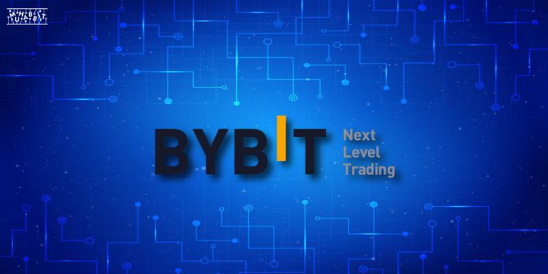 Bybit Launchpad'ini Başlattığını Duyurdu!