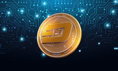 Dash (DASH) Coin Nedir?