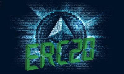 ERC20 Token Nedir?