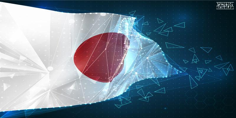 Japonya Merkez Bankası: CBDC'de Önceliğimiz Basit Bir Tasarım Olacak!
