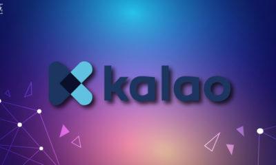Kalao'nun IDO'su Avalaunch'ta Gerçekleşecek!