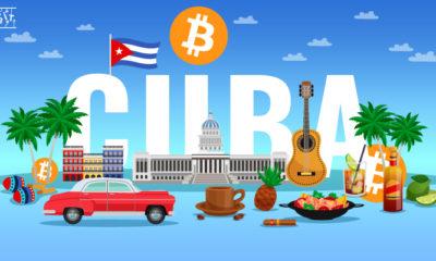 Küba, Kripto Paraları Düzenleyip Kabul Etmek İstiyor!