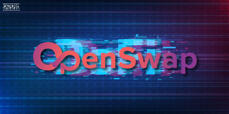 OpenSwap-Muhabbit