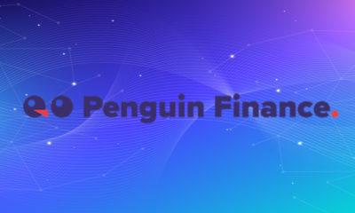penguin finance