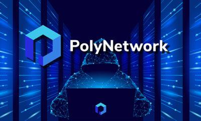 Poly Network Saldırısı ve Detayları