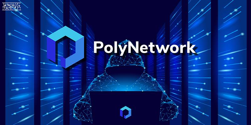 Poly Network Saldırı