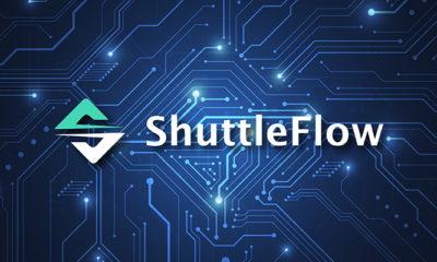 ShuttleFlow