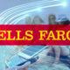 Wells Fargo, Yeni Bitcoin Fonunu Başlattı
