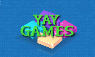 Yay-Games-Muhabbit