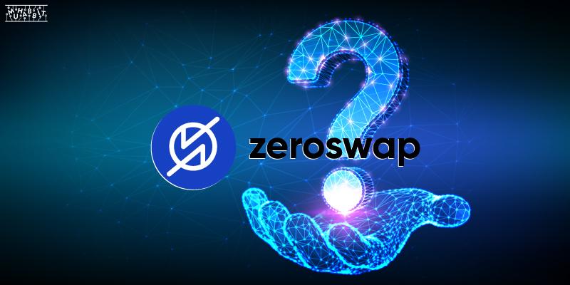 Zeroswap-Nedir-Muhabbit