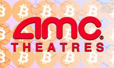 AMC, ETH, LTC ve BCH'yi Ödeme Olarak Kabul Etmeye Başlayacak!