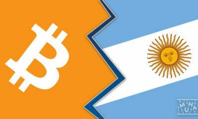 Arjantin Devlet Başkanı: Bitcoin'e Karşı Olmak İçin Bir Neden Yok!