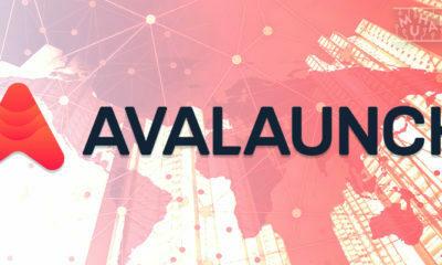Avalaunch AMA Etkinliğinden Önemli Ayrıntılar!