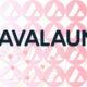 Avalaunch Nedir?