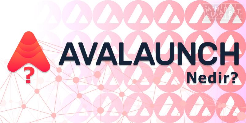 Avalaunch