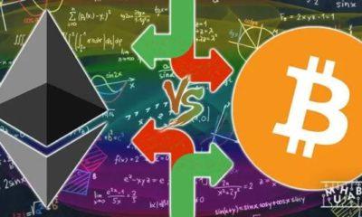Singapurluların İlk Tercihi Bitcoin Değil Ethereum!