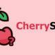 CherrySwap Nedir?