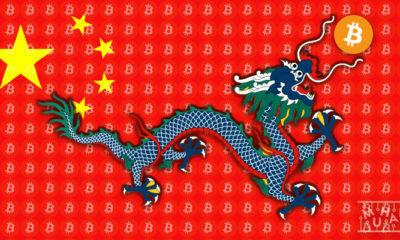 Çin, Kripto Para Madenciliğinin Yasaklı Sektör Listesine Girmesini Önerdi!
