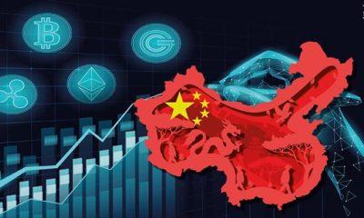 CoinEx Ekim Ayında Çinli Kullanıcılarına Kısıtlama Getirecek!