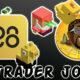 coin98 wallet trader joe muhabbit