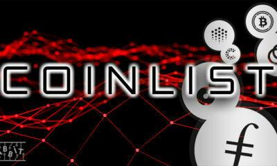CoinList Nasıl Kullanılır?