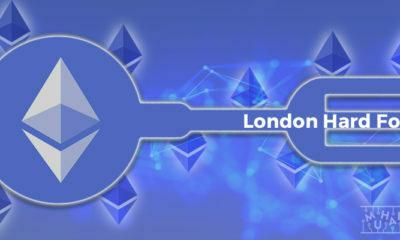Ethereum London Hard Fork Nedir?
