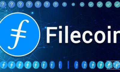 Filecoin (FIL) Nedir?
