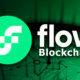 NFT'ler İçin Geliştirilmiş Olan Flow Blockchain Nedir?
