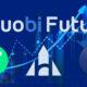 huobi futures nkn flow ach muhabbit