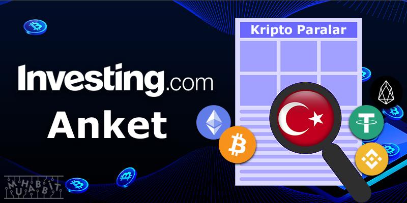 investing kripto paralar anket muhabbit