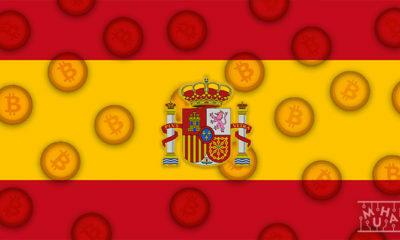 İspanyol Bankaları Kripto Paralar ile İlgileniyor!
