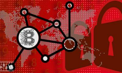 ABD'li Kripto Para Sahiplerinin %40'ı Şifrelerini Unutuyor!