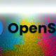 OpenSea'de Yaşanan Bir Hata Pahalıya Patladı!