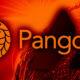 Avalanche Üzerinde Çalışan Merkezsiz Borsa Pangolin ve Yol Haritası!
