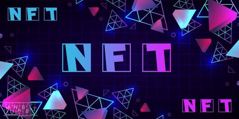 NFT Platformları Yatırım Almaya Devam Ediyor!