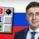 """Rusya Merkez Bankası Başkan Yardımcısı: """"Bitcoin Almak Mayın Tarlasına Girmek Gibi!"""""""