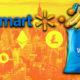 Walmart Kripto Para ATM'leri Kurmak için Harekete Geçti!