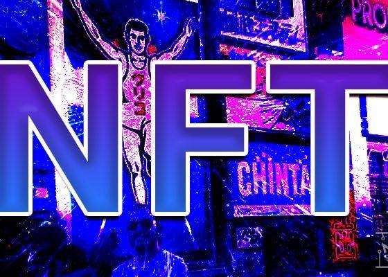 NFT Mint Nedir? NFT Mining Nasıl Yapılır?