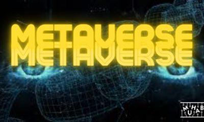 Metaverse Nedir?