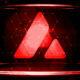Coinbase Pro, AVAX'ı Listeliyor!